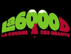 Logo la6000d